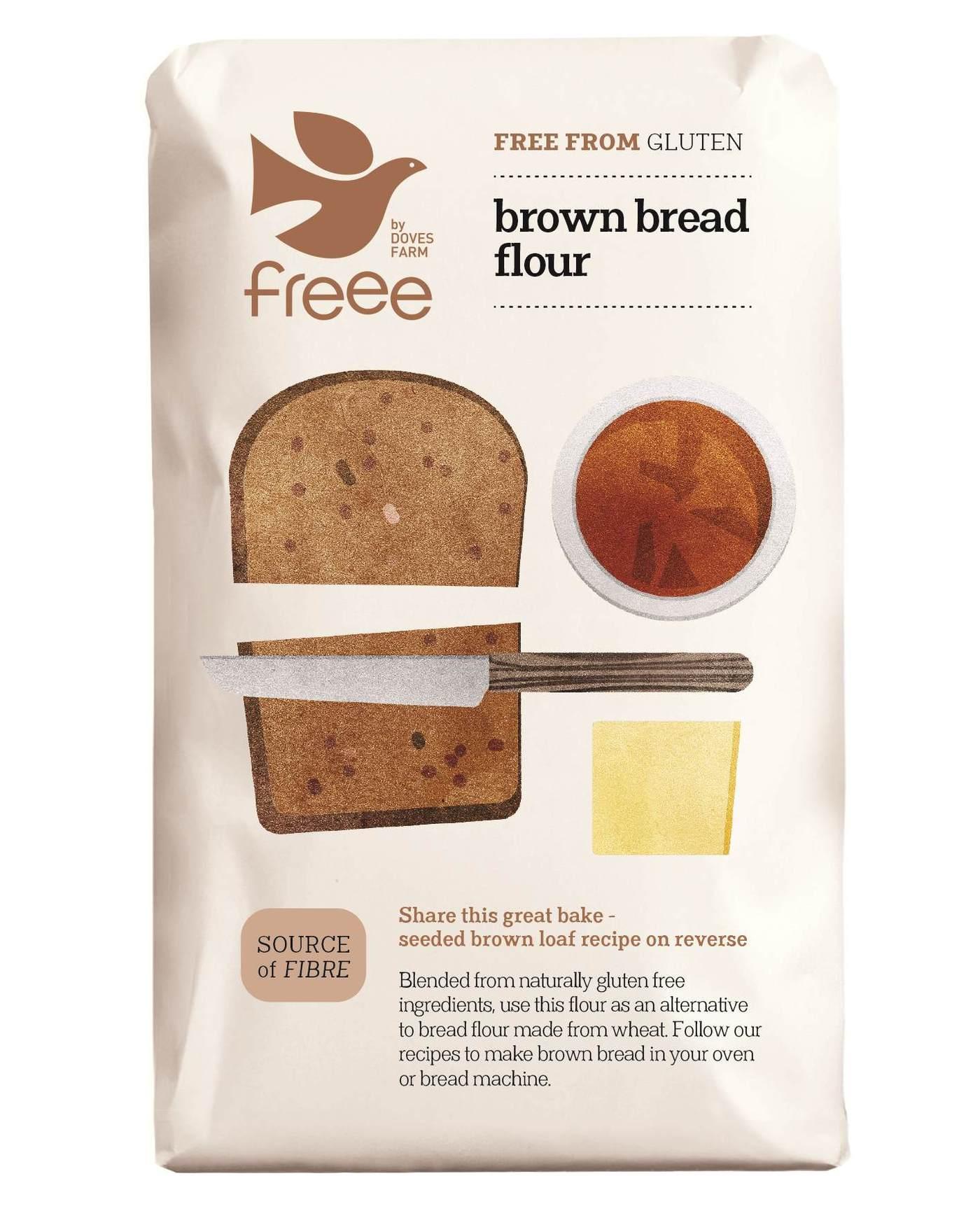 DF-Flour-GFBrownBread-HR_1400x