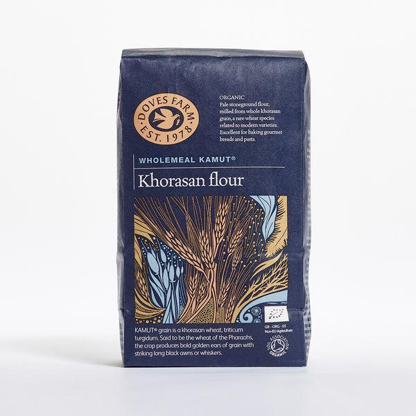 DF-Flour-OR-Kamut-LR_1080x