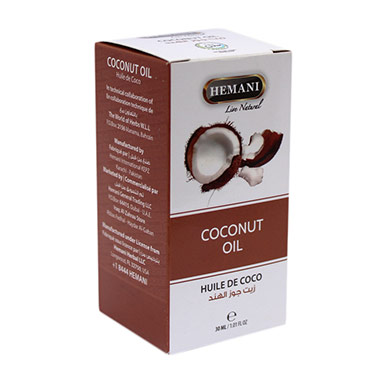 Hemani-Coconut-Oil-30ml