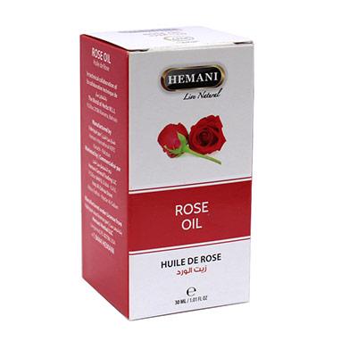 Hemani-Rose-Oil-30ml