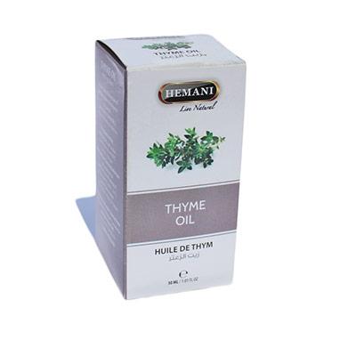 Hemani-Thyme-Oil-30ml-Pic-2