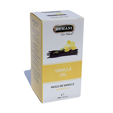 Hemani-Vanilla-Oil-30ml