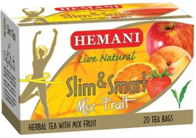 Hemani_Slim_Smart_Herbal_Tea_with_Mix_Fruit_1.41_OZ__14790.1380780733.1280.1280