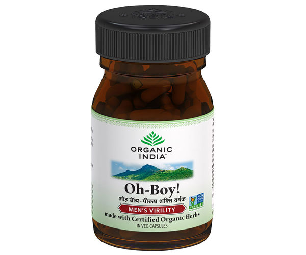Oh-Boy-30-Capsules-Bottle