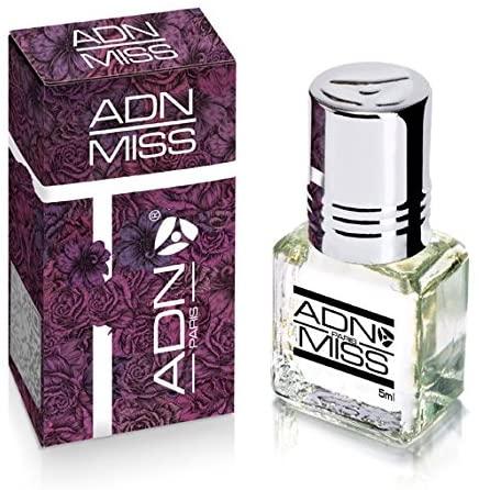 adn miss 5ml