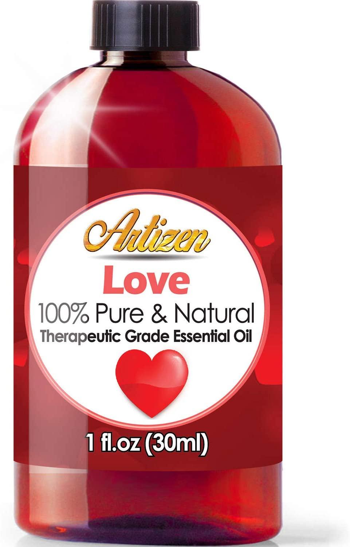 aritzen love