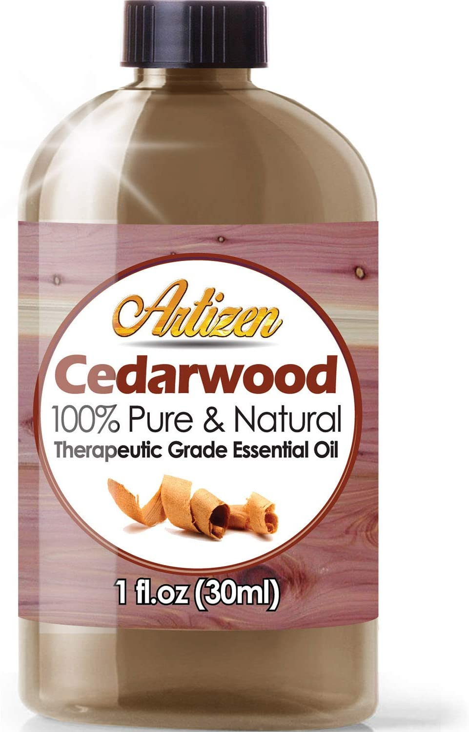 artizen cedarwood