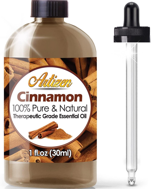 artizen cinnamon