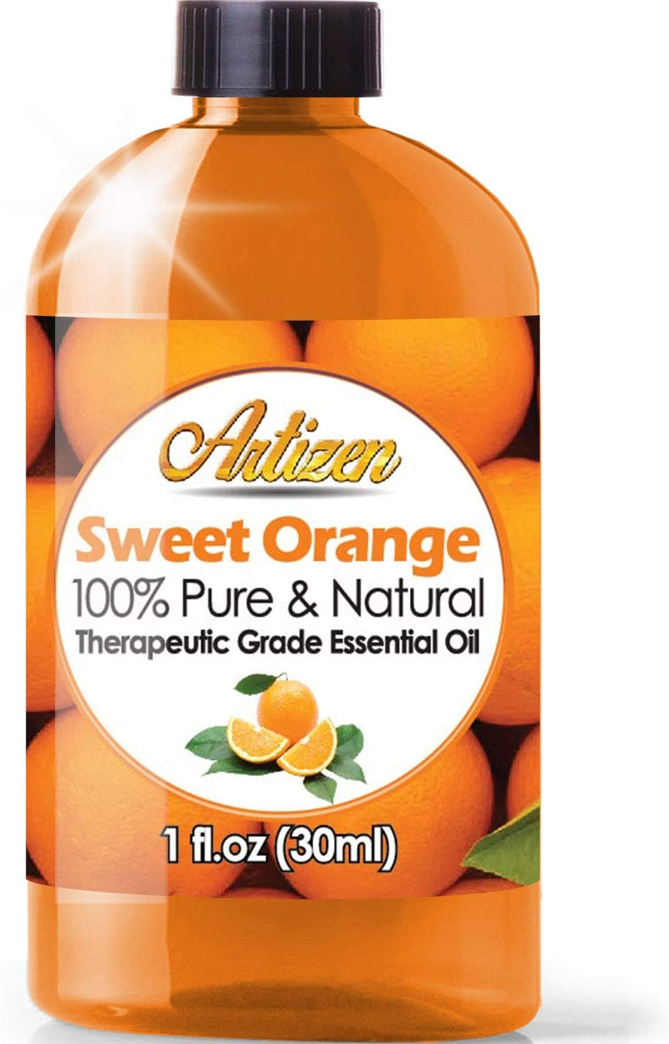 artizen sweet orange