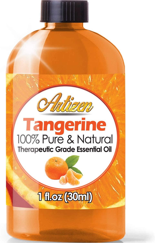 artizen tangerine