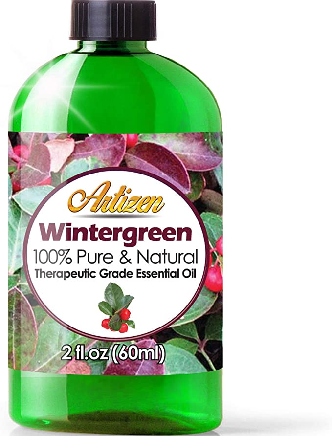 artizen wintergreen