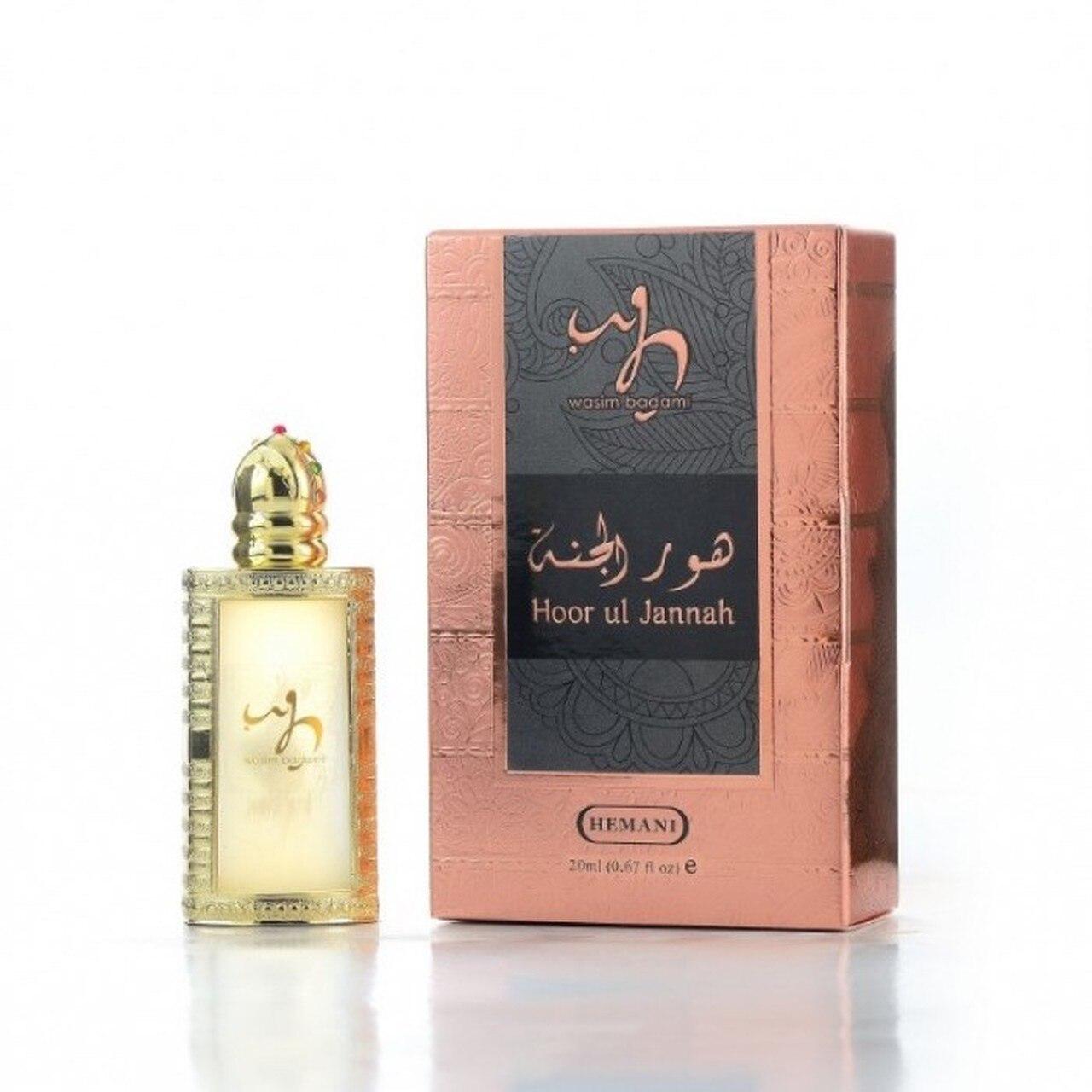attar-hoor-ul-jannah-wb-hemani__20334.1542416812