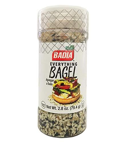 badia everything bagel