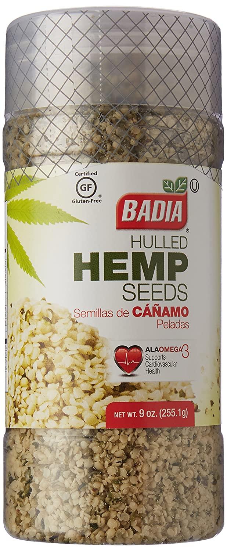 badia hemp seeds1
