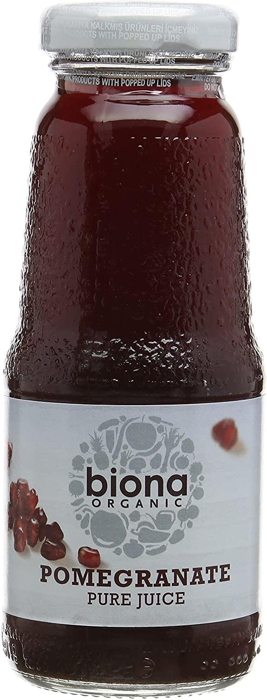 biona pomergrante juice (2)