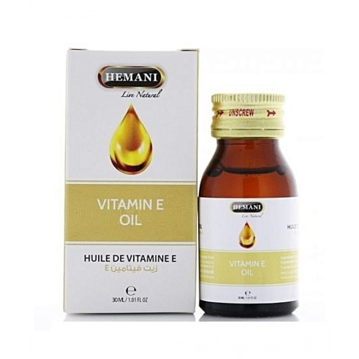 hemani_vitamin_e_hair_oil_30ml