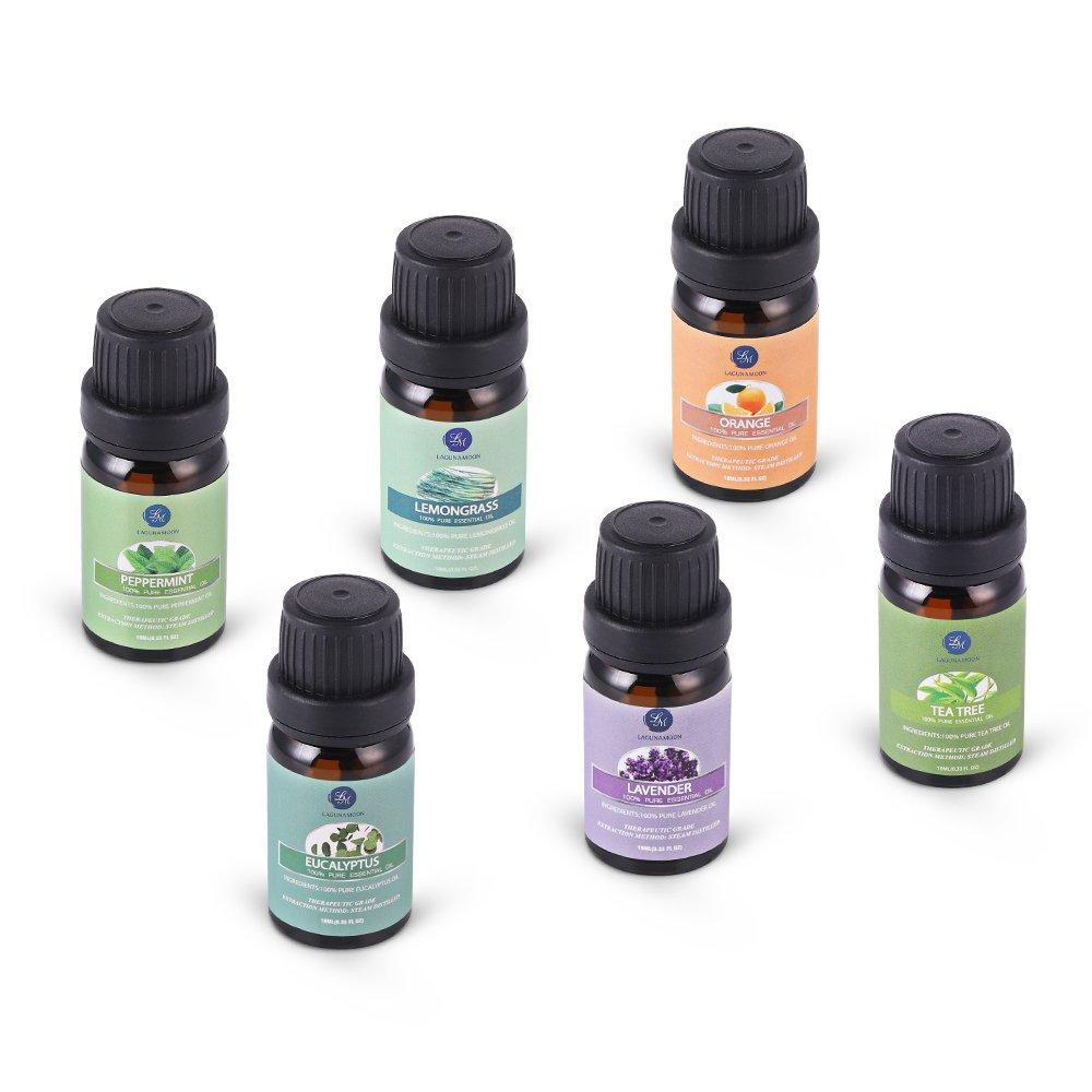 lagunamoon essential oil