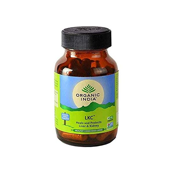 liver-kidney-care-lkc-organic-india-heals-and-protects-the-kidney-and-liver