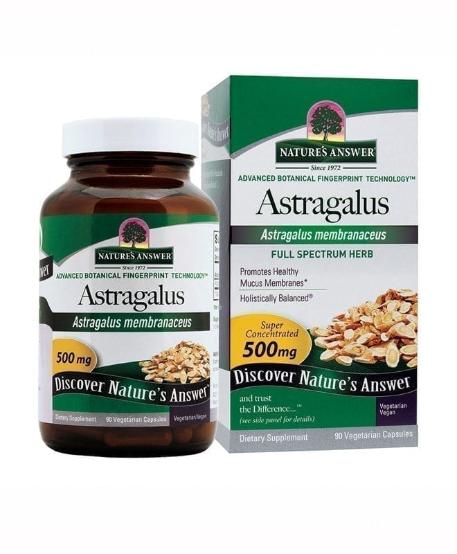 naturs answer astragalus rooted