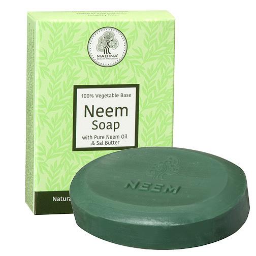 neem-soap madina