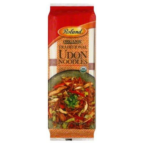 roland undon noodles