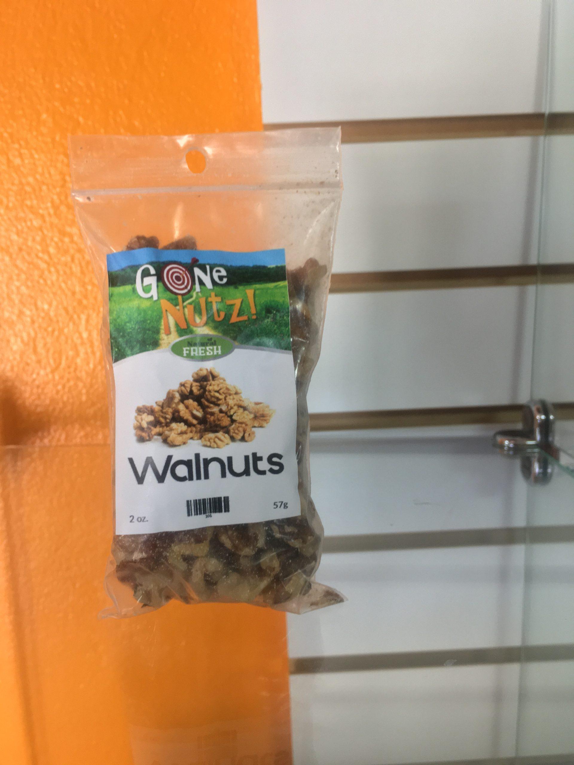 Gone-Nutz-Walnuts.jpg