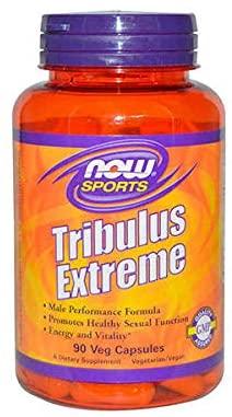 Nowsports-tribulus-extreme-90veg.jpg
