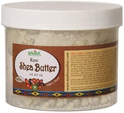 RawShea-Butter-madinawhite.jpg