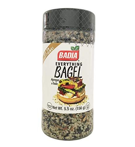 badia-everything-bagel5.5oz.jpg