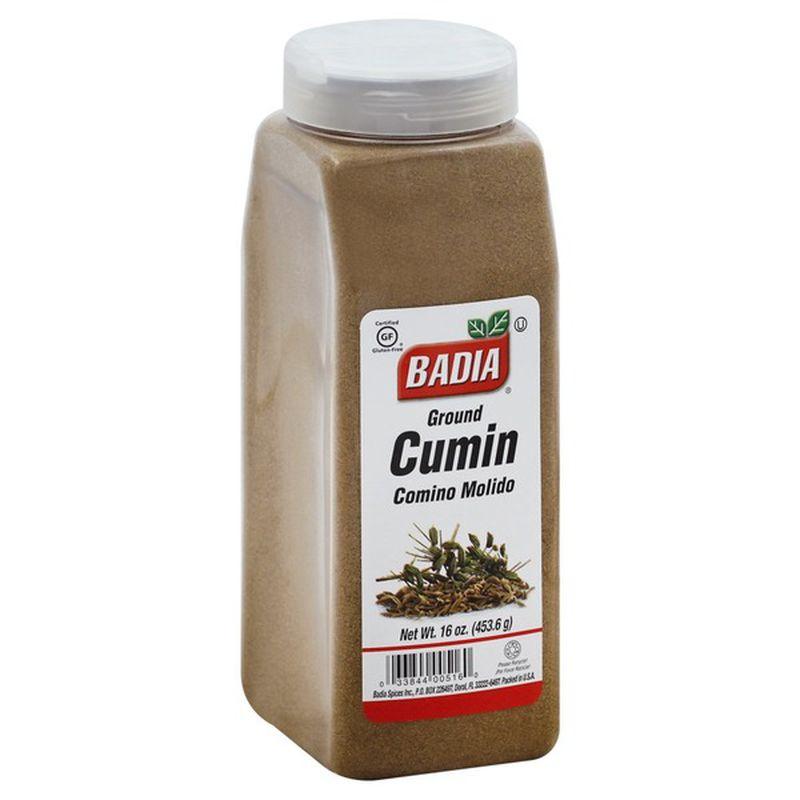 badia-ground-cumin.jpg