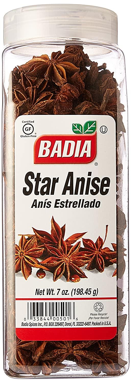 badia-star-anise-07.jpg