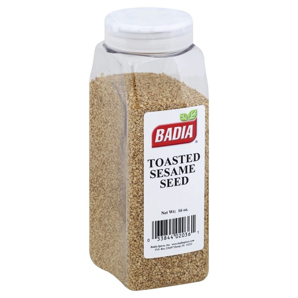 badia-toasted-sesame-seed.jpg