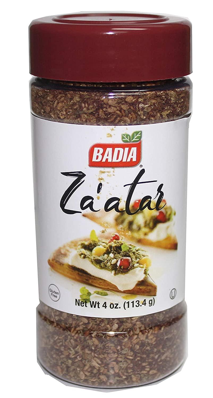 badia-zaatar-4oz.jpg
