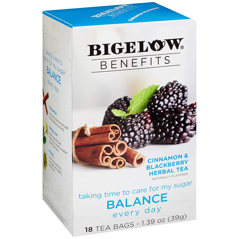 bigelow-benefits-balance-cinnamonandblackberry.jpg