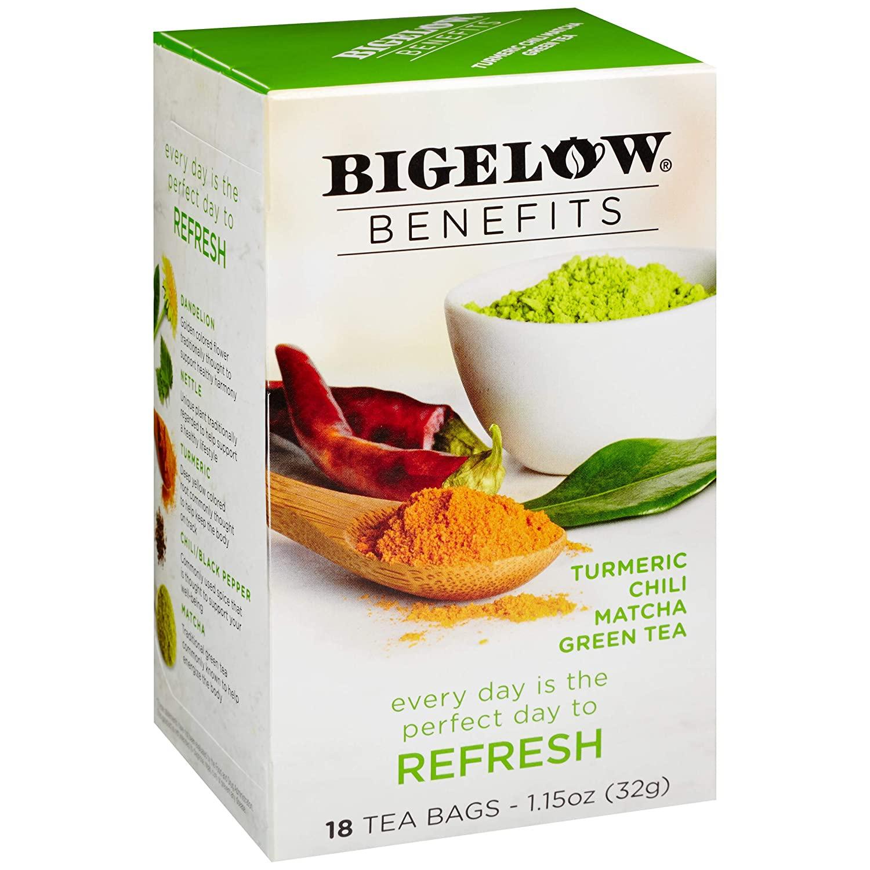 bigelow-benefits-refresh-tumeric.jpg
