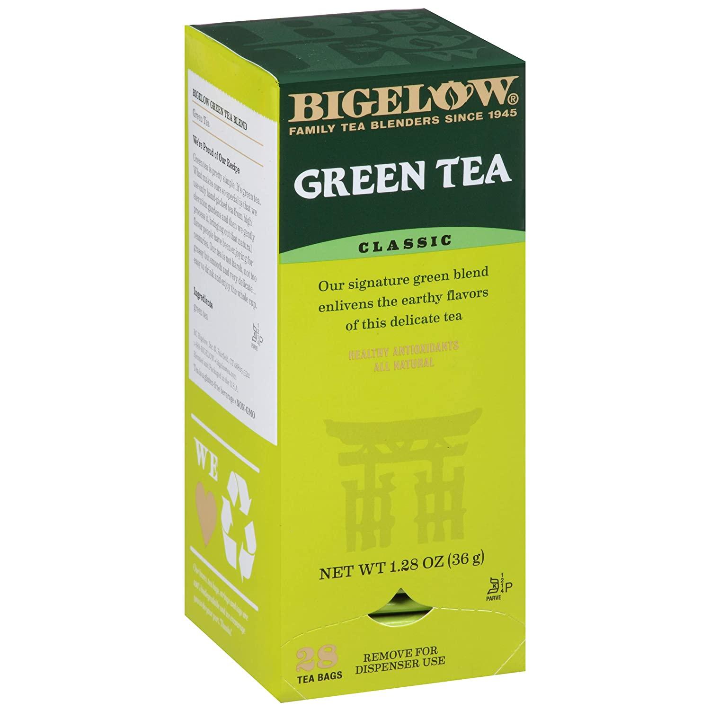 bigelow-greenteaclassic.jpg