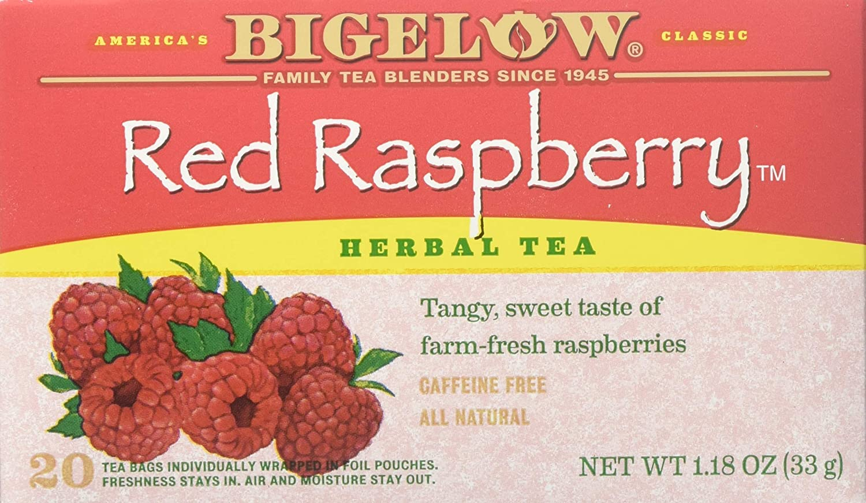 bigelow-red-raspberrytea.jpg