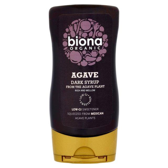 biona-agave-darksyrup.jpg