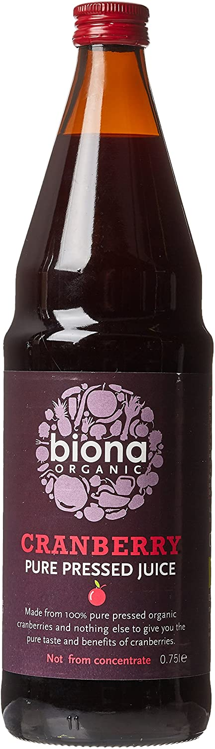 biona-superjuice.jpg