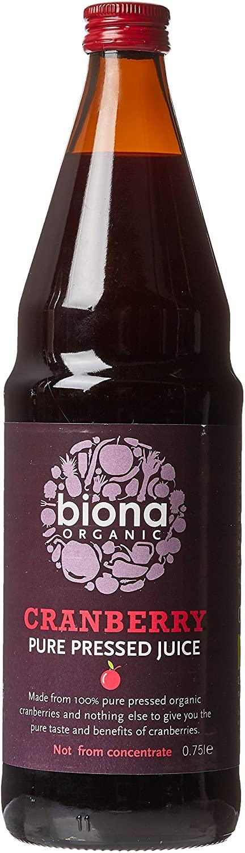 biona-superjuice.jpg
