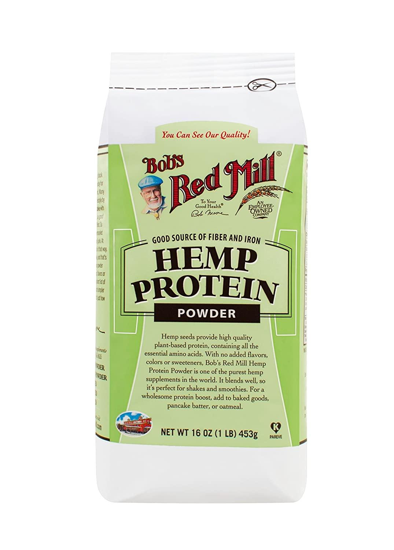 bob-redmill-hemp-protein.jpg