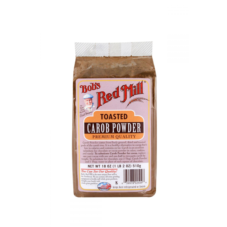 bobs-redmill-toasted-carob-powder.jpg
