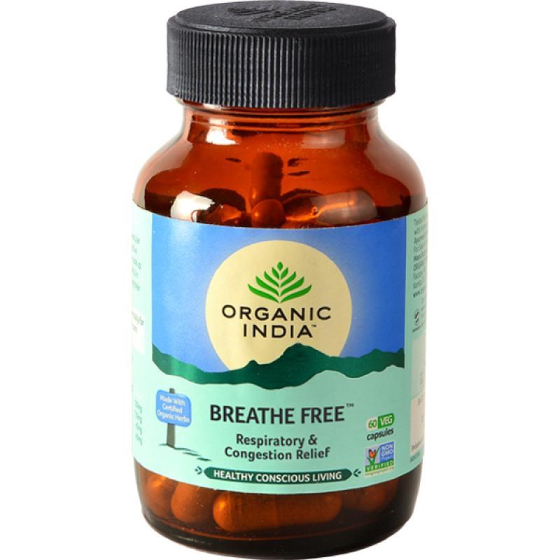 breathe-free-60-capsules-bottle_93_1521587757-500x500-1.jpg