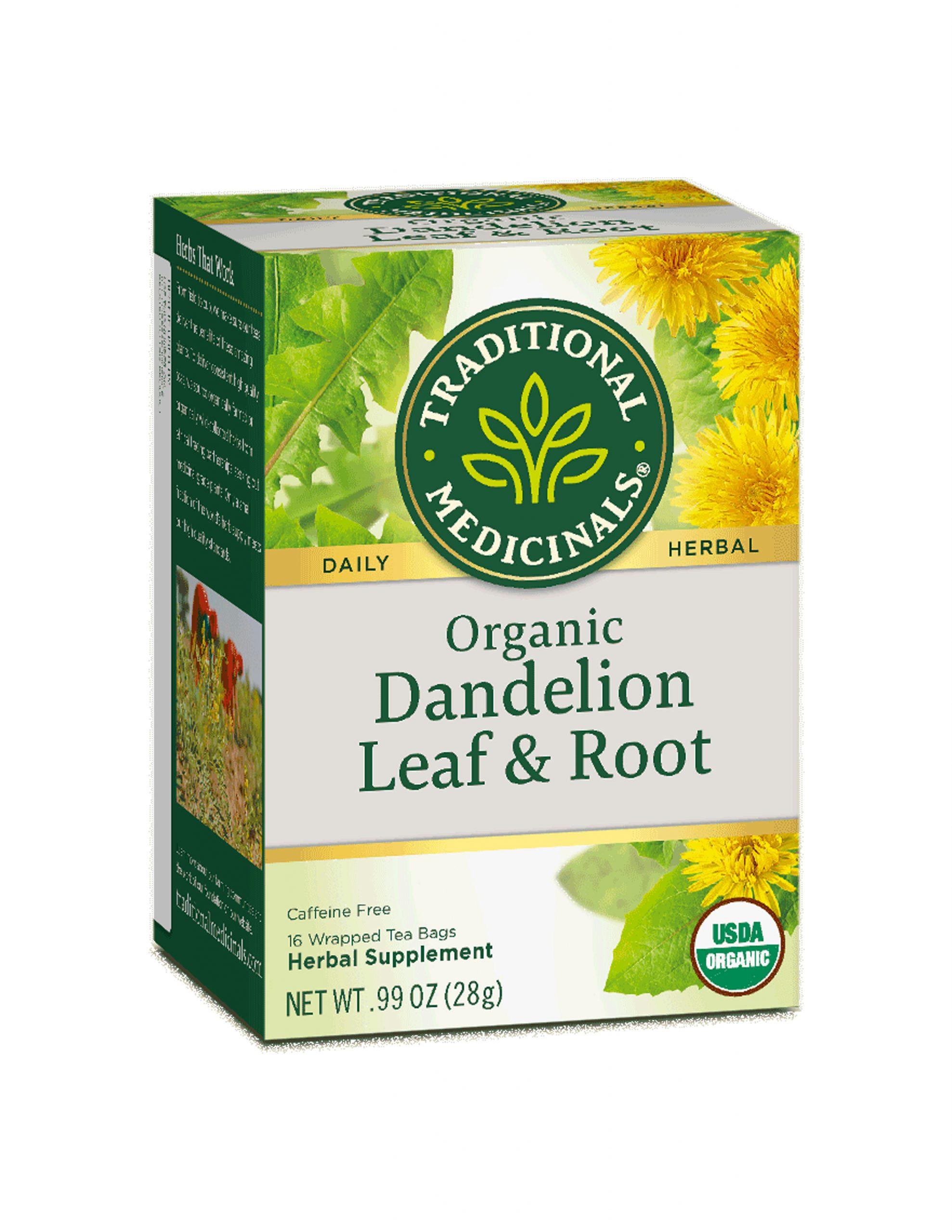 dandelion-leafandroot.jpg
