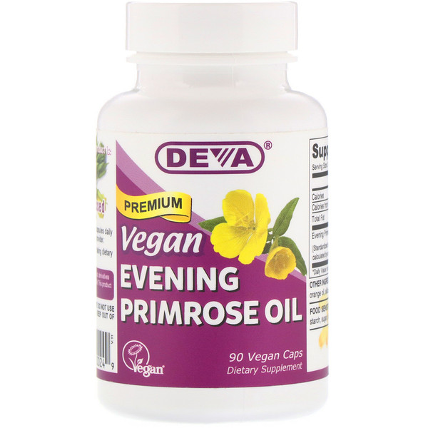 devavegan-evening-primroseoil.jpg
