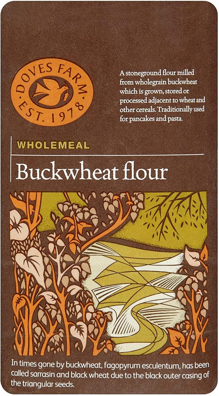 df-buckwheat.jpg