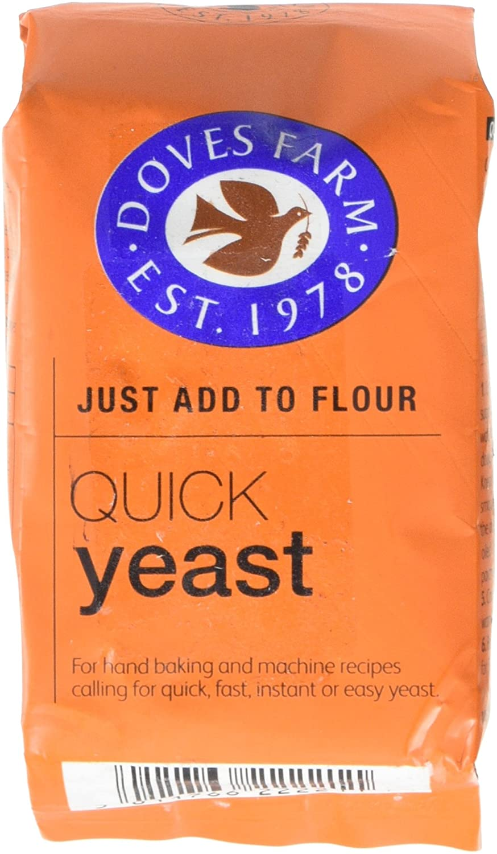 dove-farm-yeast125.jpg