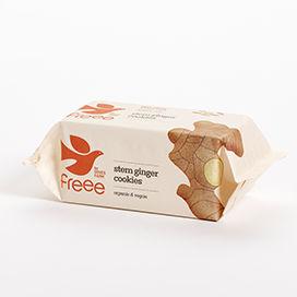 dovefarm-gluten-free-organic-steem-ginger.jpg
