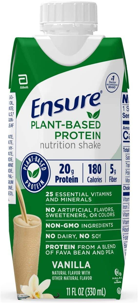 ensureplant-based-vegan-protein-nutrition-shakes100.jpg