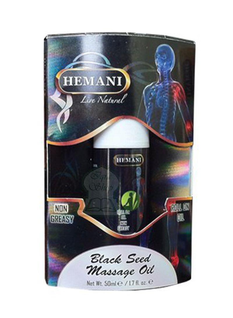 hemani-Blackseed-rolloil.jpg